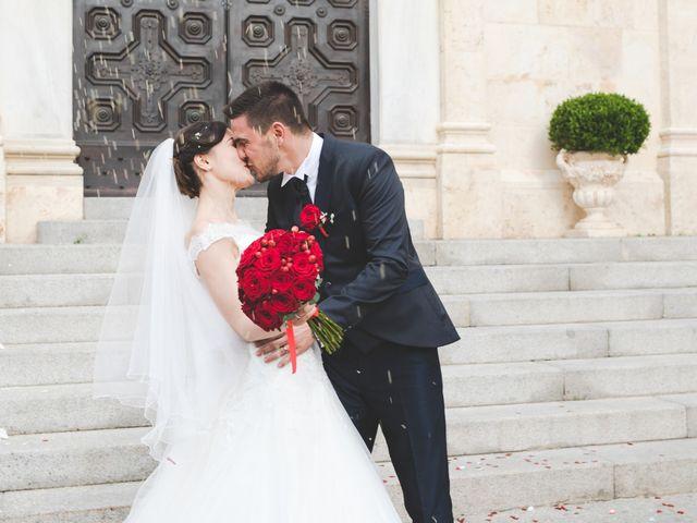 Il matrimonio di Stefano e Claudia a Cagliari, Cagliari 67