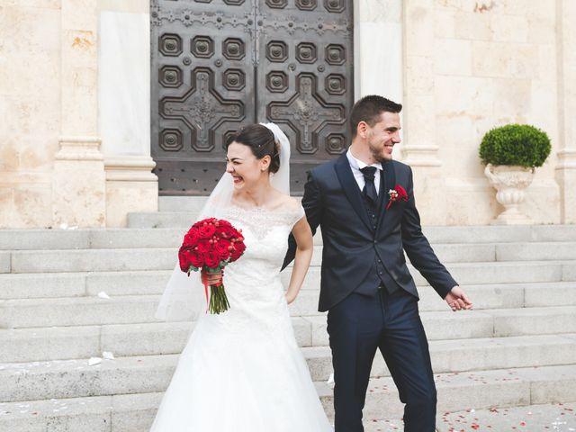 Il matrimonio di Stefano e Claudia a Cagliari, Cagliari 69