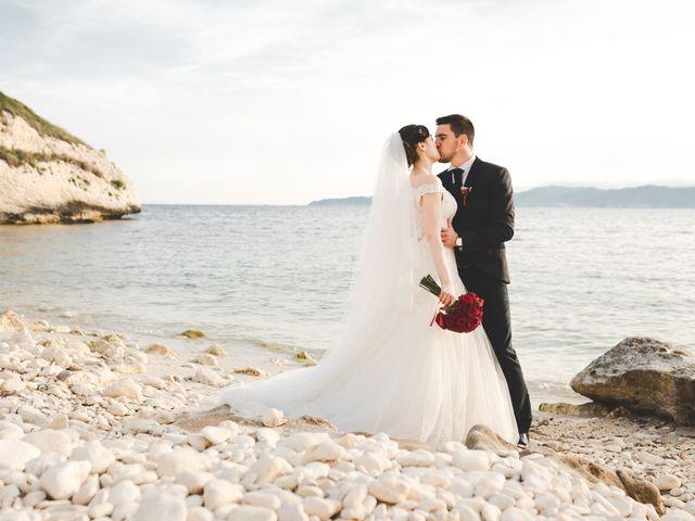 Il matrimonio di Stefano e Claudia a Cagliari, Cagliari 86