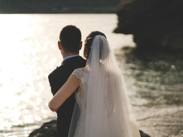 Il matrimonio di Stefano e Claudia a Cagliari, Cagliari 88