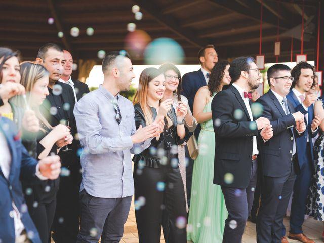 Il matrimonio di Stefano e Claudia a Cagliari, Cagliari 90