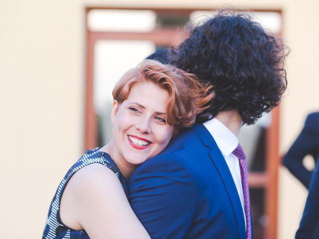 Il matrimonio di Stefano e Claudia a Cagliari, Cagliari 95
