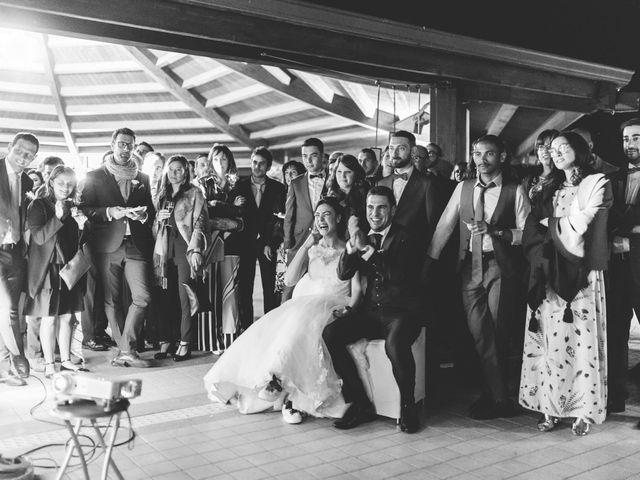 Il matrimonio di Stefano e Claudia a Cagliari, Cagliari 125