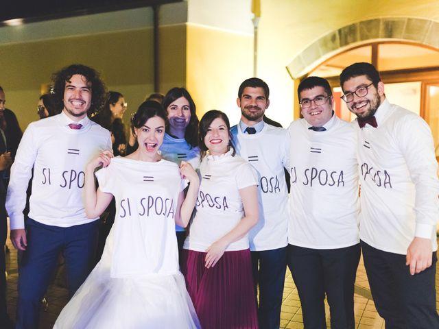 Il matrimonio di Stefano e Claudia a Cagliari, Cagliari 127
