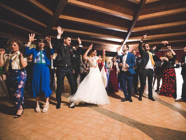 Il matrimonio di Stefano e Claudia a Cagliari, Cagliari 137