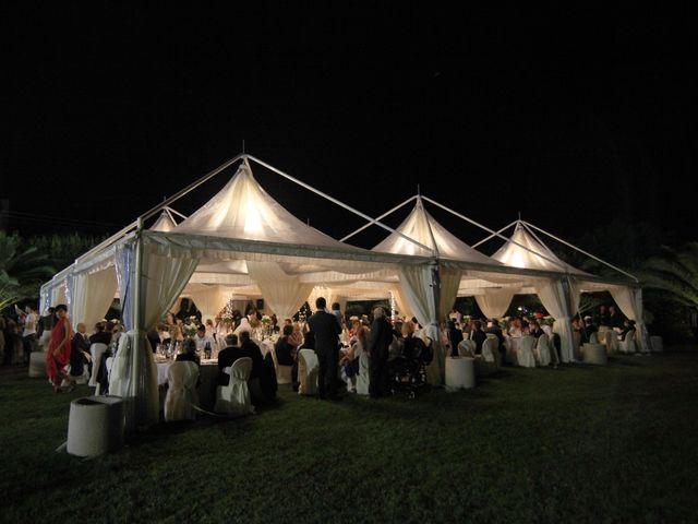 Il matrimonio di Mirko e Barbara a Torano Nuovo, Teramo 12