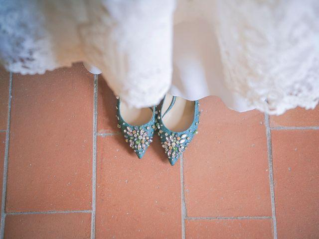 Il matrimonio di Giovanni e Alice a Medole, Mantova 14