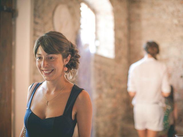 Il matrimonio di Giovanni e Alice a Medole, Mantova 21