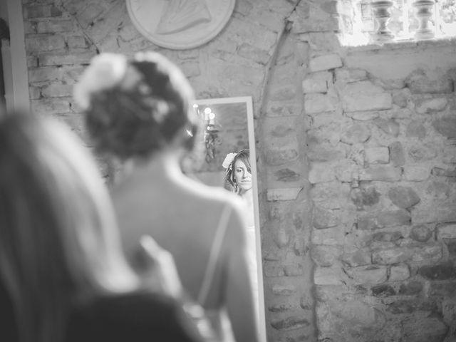 Il matrimonio di Giovanni e Alice a Medole, Mantova 37