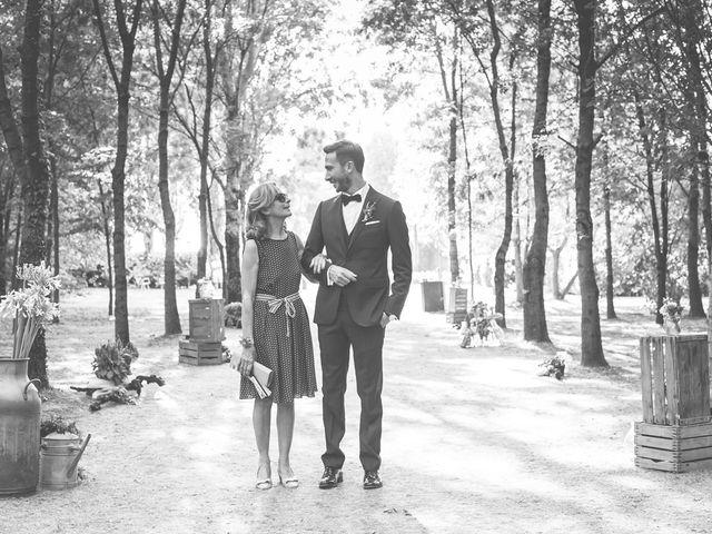 Il matrimonio di Giovanni e Alice a Medole, Mantova 53
