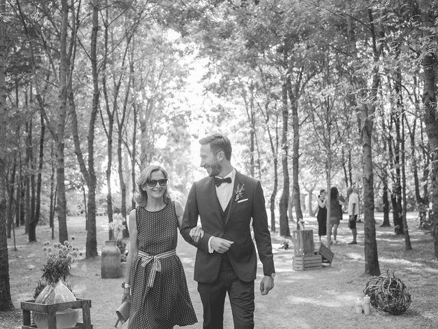 Il matrimonio di Giovanni e Alice a Medole, Mantova 56
