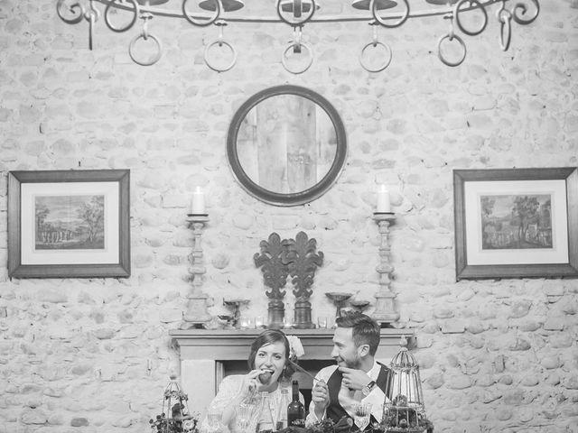 Il matrimonio di Giovanni e Alice a Medole, Mantova 139