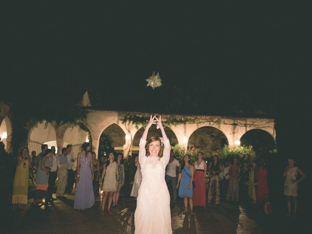 Il matrimonio di Giovanni e Alice a Medole, Mantova 148