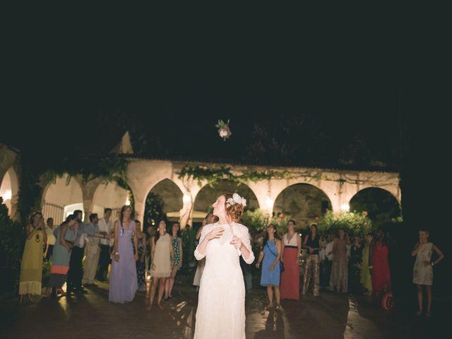 Il matrimonio di Giovanni e Alice a Medole, Mantova 149