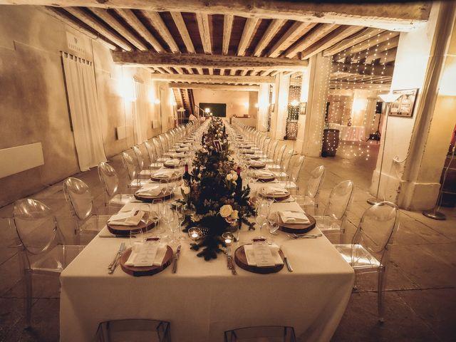 Il matrimonio di Giorgio e Johanna a Conegliano, Treviso 56