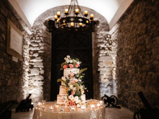 Il matrimonio di Laura e Giacomo a Benevento, Benevento 7