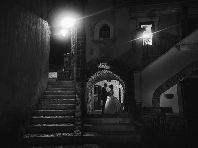 Il matrimonio di Laura e Giacomo a Benevento, Benevento 19