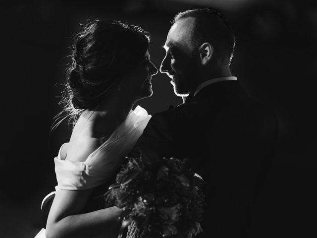 Il matrimonio di Laura e Giacomo a Benevento, Benevento 21