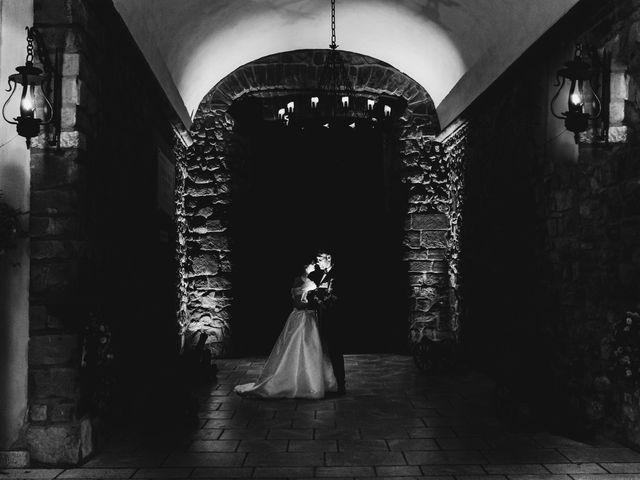 Il matrimonio di Laura e Giacomo a Benevento, Benevento 25