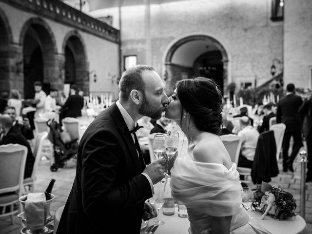 Il matrimonio di Laura e Giacomo a Benevento, Benevento 28