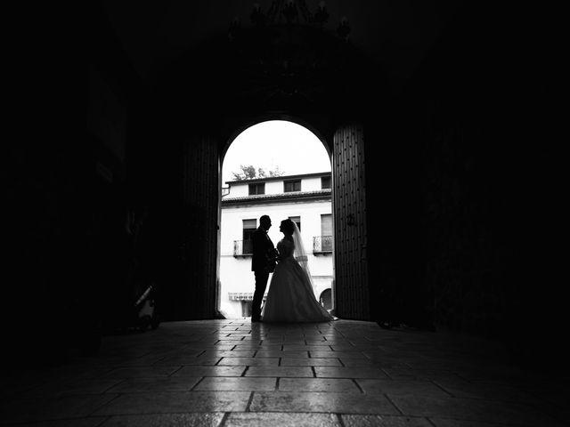 Il matrimonio di Laura e Giacomo a Benevento, Benevento 40