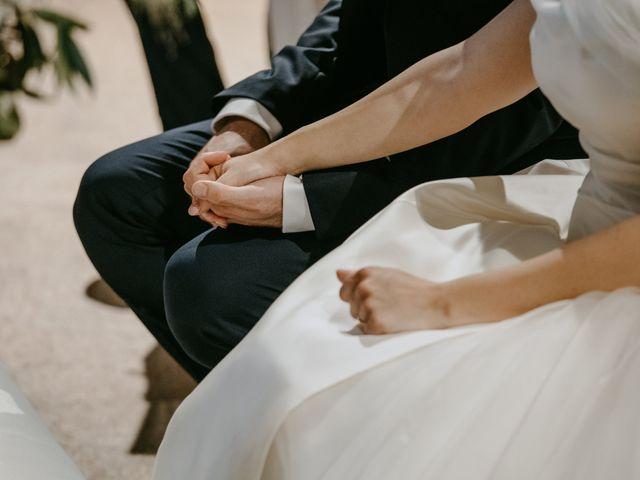 Il matrimonio di Laura e Giacomo a Benevento, Benevento 57