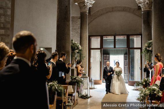 Il matrimonio di Laura e Giacomo a Benevento, Benevento 96