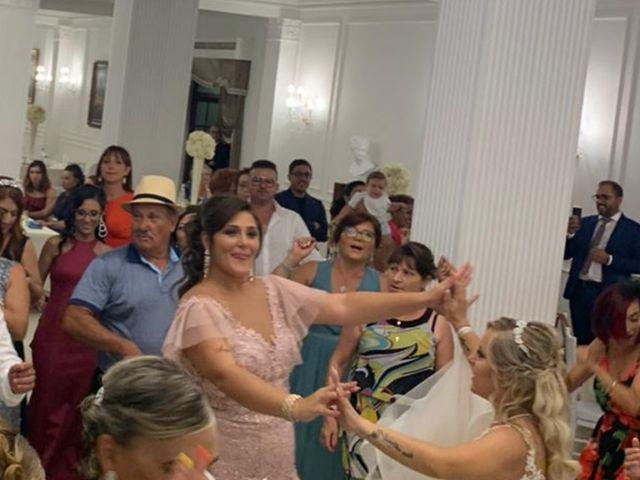 Il matrimonio di Luigi e Carol a Gela, Caltanissetta 9