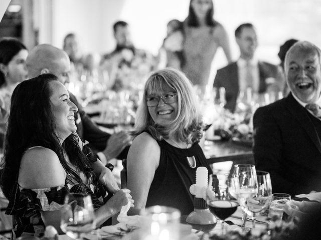 Il matrimonio di Zoe e Matt a Stromboli, Messina 69