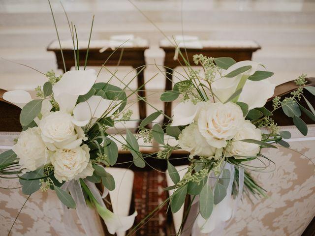 Il matrimonio di Catello e Valentina a Arcore, Monza e Brianza 6