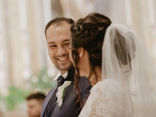 Il matrimonio di Catello e Valentina a Arcore, Monza e Brianza 10