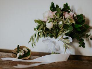 Le nozze di Monia e Emanuele 3