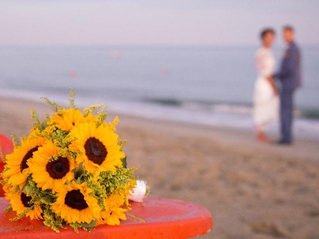 Il matrimonio di Alessio e Lara a Albissola Marina, Savona 41