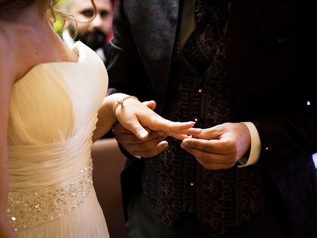 Il matrimonio di Andrea e Azzurra a Alessandria, Alessandria 9