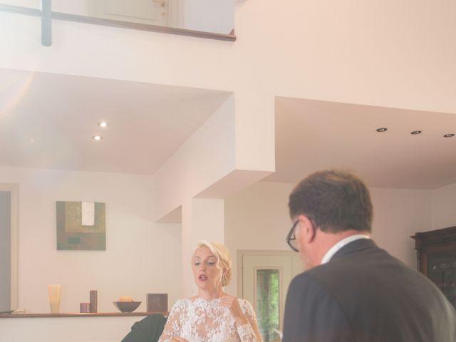 Il matrimonio di Luca e Gaia a Forlimpopoli, Forlì-Cesena 31