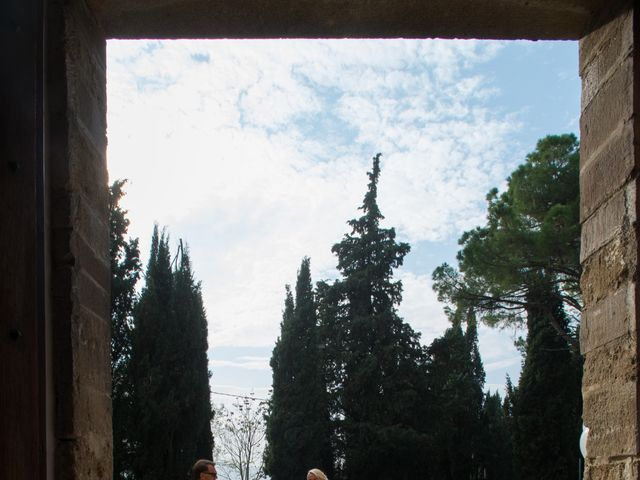 Il matrimonio di Luca e Gaia a Forlimpopoli, Forlì-Cesena 54