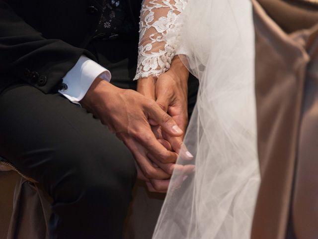 Il matrimonio di Luca e Gaia a Forlimpopoli, Forlì-Cesena 65