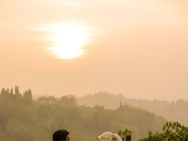 Il matrimonio di Luca e Gaia a Forlimpopoli, Forlì-Cesena 115