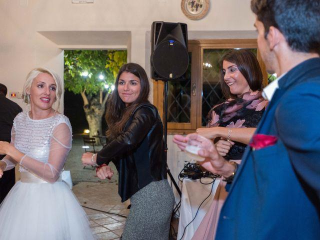 Il matrimonio di Luca e Gaia a Forlimpopoli, Forlì-Cesena 171