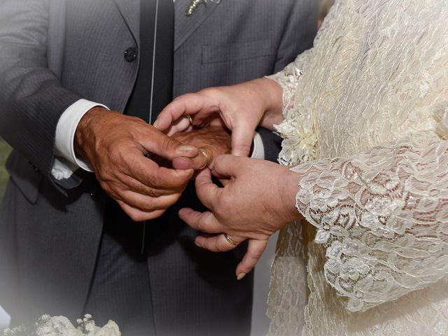 Il matrimonio di Walter e Maria a Chieri, Torino 10