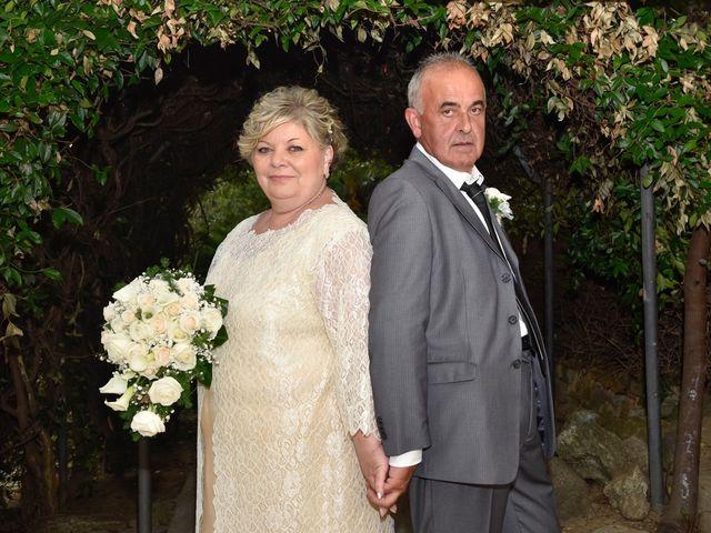 Il matrimonio di Walter e Maria a Chieri, Torino 15