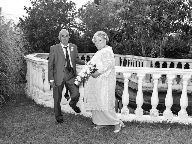 Il matrimonio di Walter e Maria a Chieri, Torino 16
