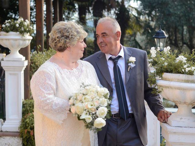 Il matrimonio di Walter e Maria a Chieri, Torino 20