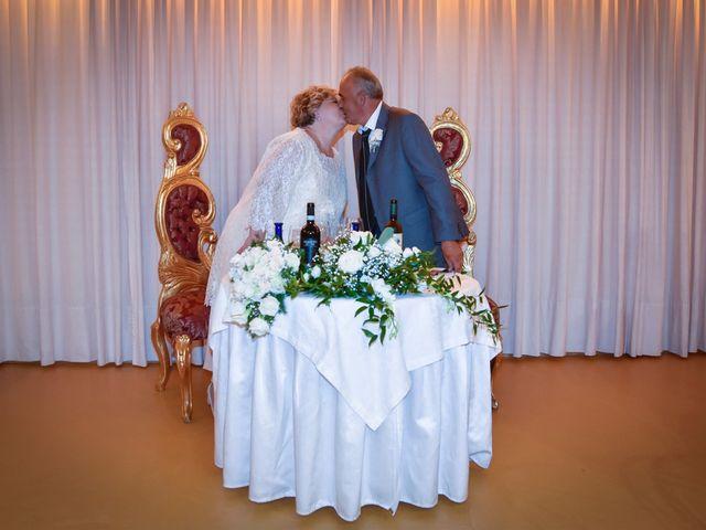 Il matrimonio di Walter e Maria a Chieri, Torino 26