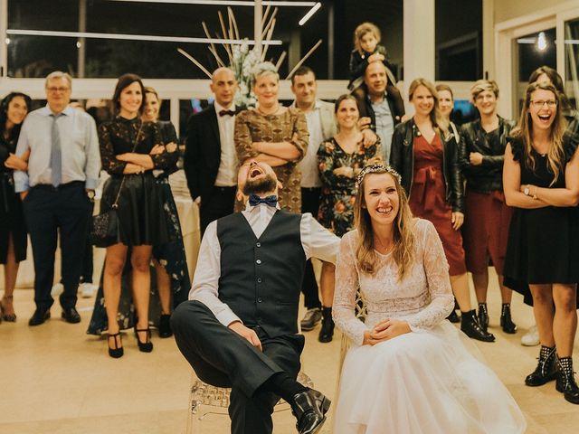 Il matrimonio di Mosè e Veronica a Lissone, Monza e Brianza 35