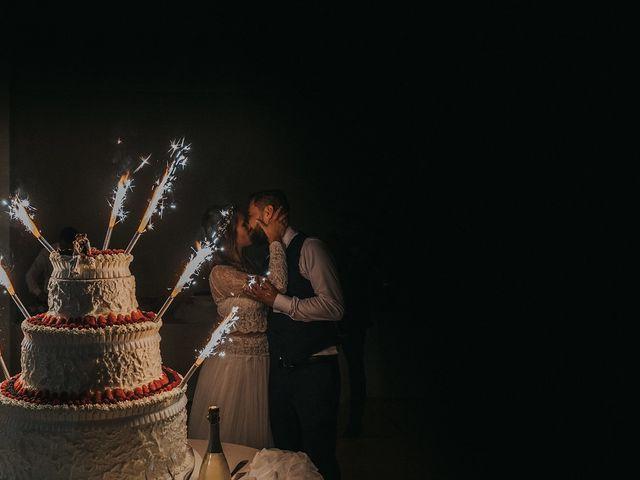 Il matrimonio di Mosè e Veronica a Lissone, Monza e Brianza 37