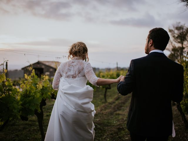 Il matrimonio di Emanuele e Monia a Roma, Roma 77