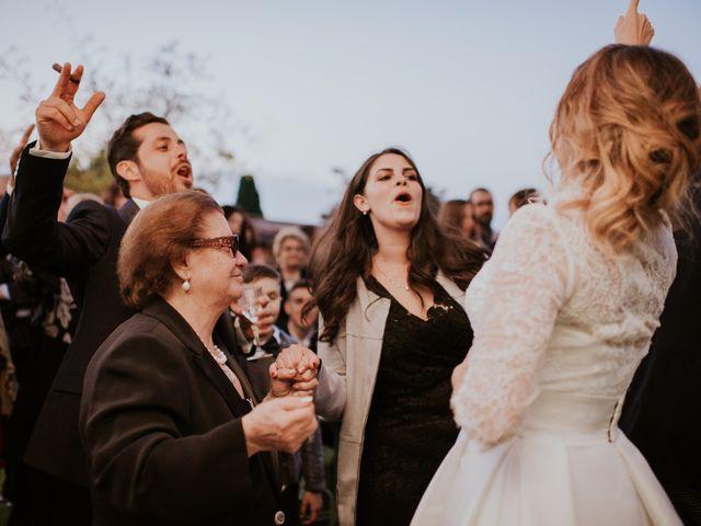 Il matrimonio di Emanuele e Monia a Roma, Roma 94