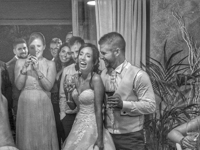 Il matrimonio di Marco e Ilenia a Vittuone, Milano 1