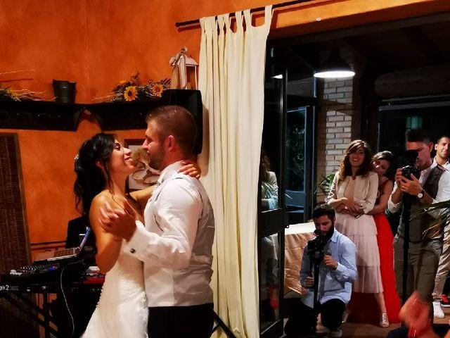 Il matrimonio di Marco e Ilenia a Vittuone, Milano 9